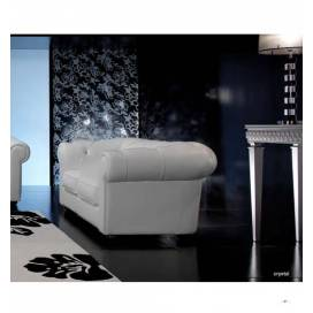 Italart sofas диваны серии Classic - Фото 39