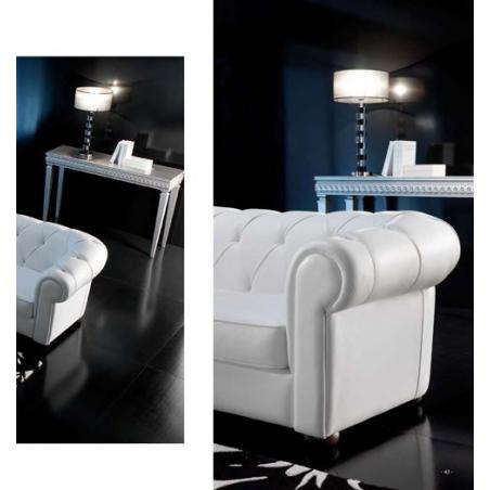 Italart sofas диваны серии Classic - Фото 41