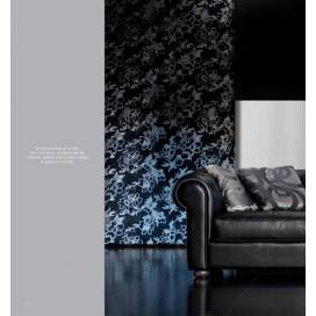 Italart sofas диваны серии Classic - Фото 44
