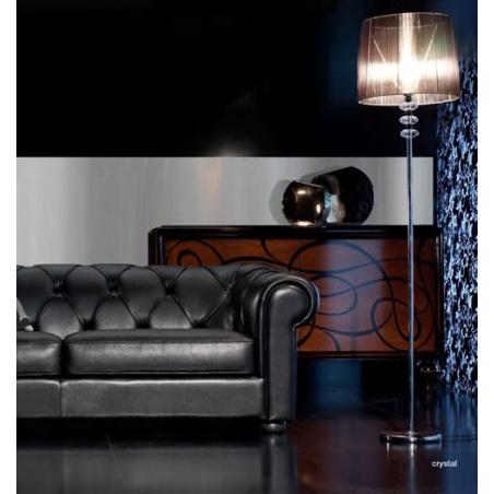 Italart sofas диваны серии Classic - Фото 45
