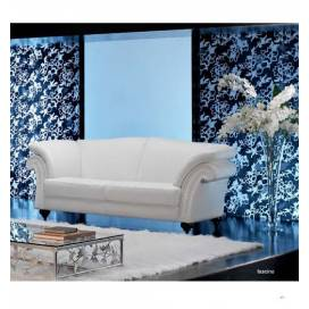 Italart sofas диваны серии Classic - Фото 47