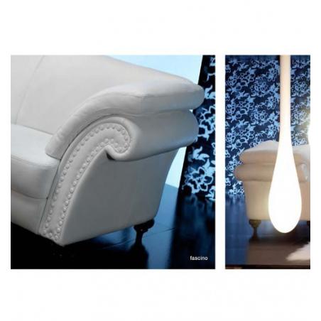 Italart sofas диваны серии Classic - Фото 48
