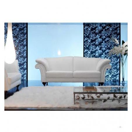 Italart sofas диваны серии Classic - Фото 49