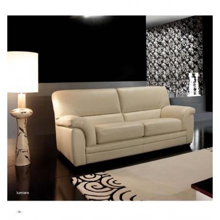 Italart sofas диваны серии Classic - Фото 50
