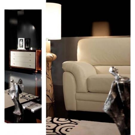 Italart sofas диваны серии Classic - Фото 51