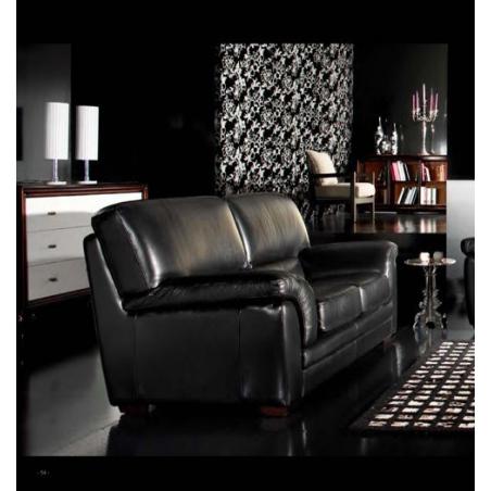Italart sofas диваны серии Classic - Фото 52