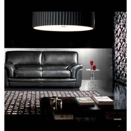 Italart sofas диваны серии Classic - Фото 53