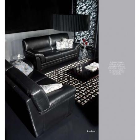 Italart sofas диваны серии Classic - Фото 54