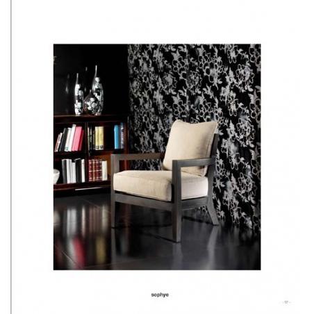 Italart sofas диваны серии Classic - Фото 55