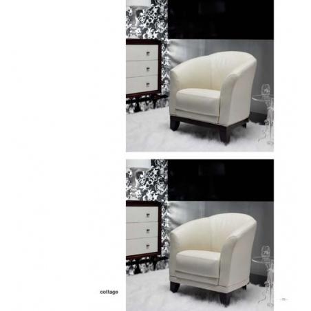 Italart sofas диваны серии Classic - Фото 57