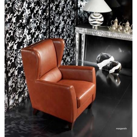 Italart sofas диваны серии Classic - Фото 58