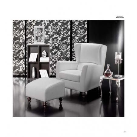 Italart sofas диваны серии Classic - Фото 59