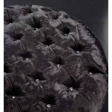 Italart sofas диваны серии Classic - Фото 60