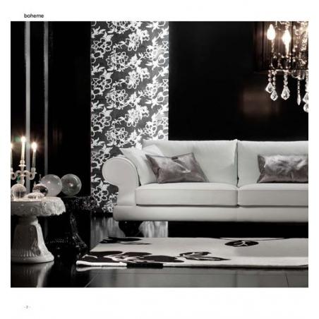 Italart sofas диваны серии Classic - Фото 63