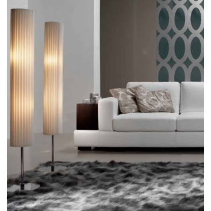 Italart sofas диваны серии Contemporary