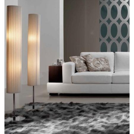 Italart sofas диваны серии Contemporary - Фото 1