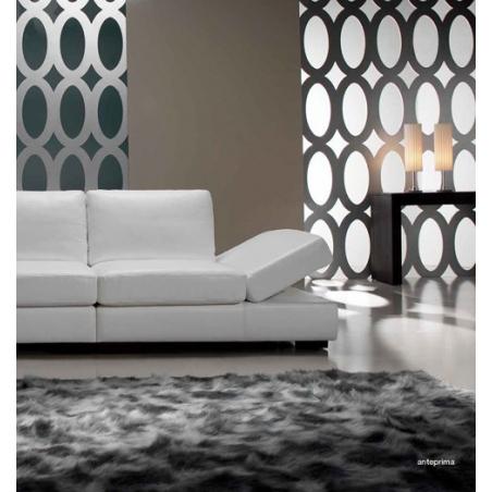 Italart sofas диваны серии Contemporary - Фото 2