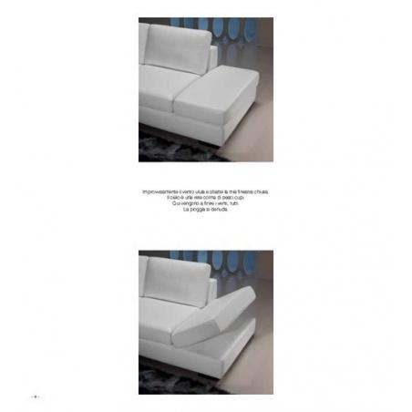 Italart sofas диваны серии Contemporary - Фото 3