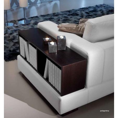 Italart sofas диваны серии Contemporary - Фото 4
