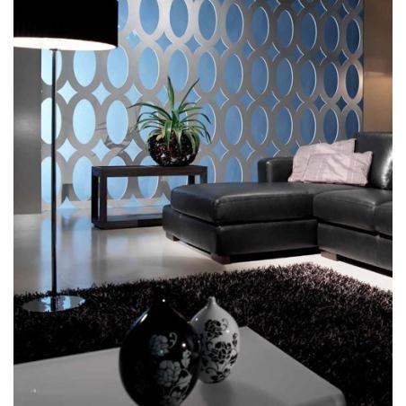 Italart sofas диваны серии Contemporary - Фото 5