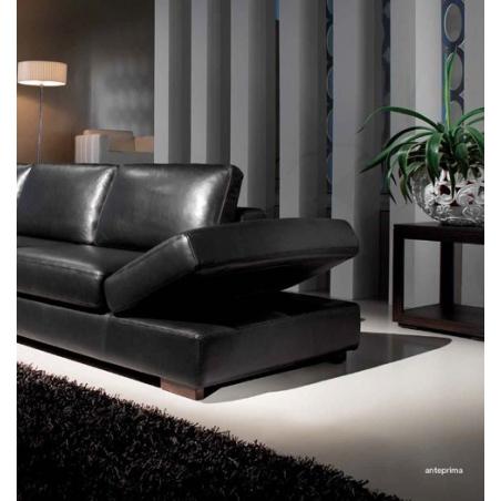 Italart sofas диваны серии Contemporary - Фото 6