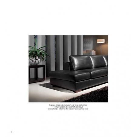 Italart sofas диваны серии Contemporary - Фото 7