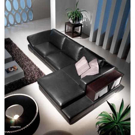 Italart sofas диваны серии Contemporary - Фото 8