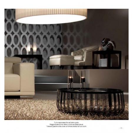 Italart sofas диваны серии Contemporary - Фото 10