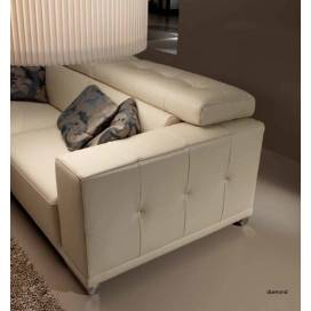 Italart sofas диваны серии Contemporary - Фото 11