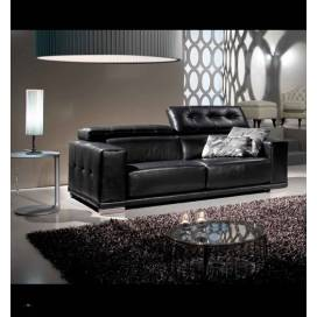 Italart sofas диваны серии Contemporary - Фото 12