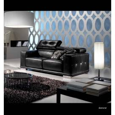 Italart sofas диваны серии Contemporary - Фото 13