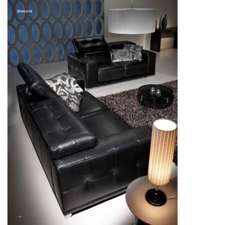 Italart sofas диваны серии Contemporary - Фото 14