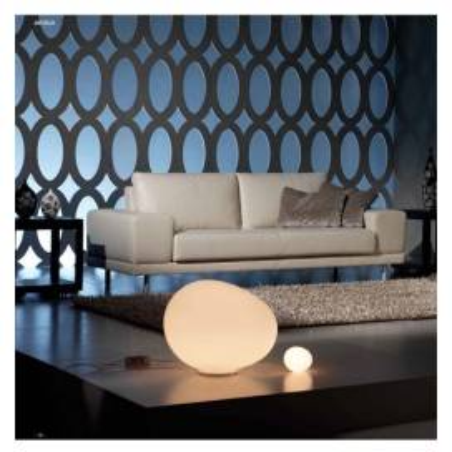 Italart sofas диваны серии Contemporary - Фото 16