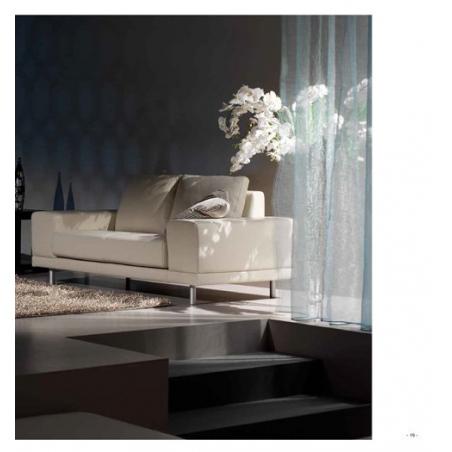Italart sofas диваны серии Contemporary - Фото 17