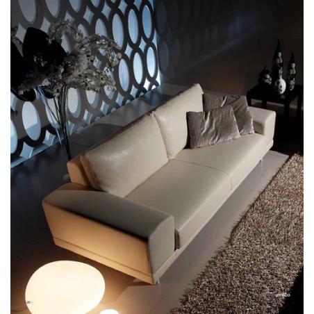 Italart sofas диваны серии Contemporary - Фото 18