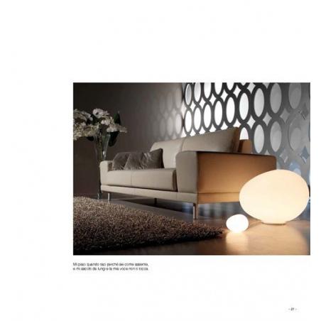 Italart sofas диваны серии Contemporary - Фото 19