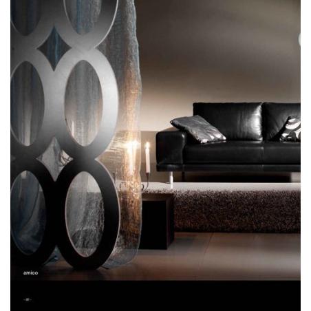 Italart sofas диваны серии Contemporary - Фото 20