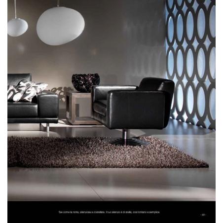 Italart sofas диваны серии Contemporary - Фото 21