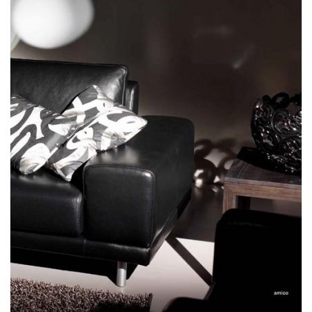 Italart sofas диваны серии Contemporary - Фото 23