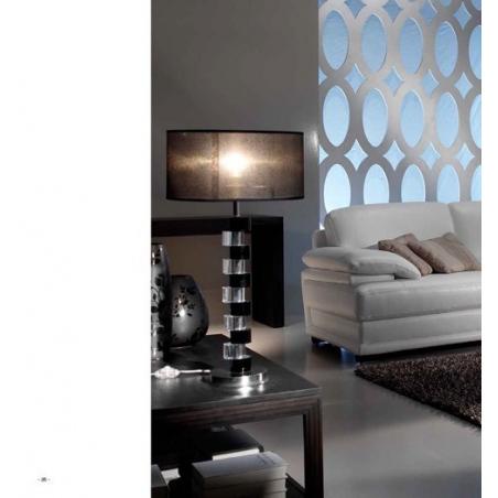 Italart sofas диваны серии Contemporary - Фото 24