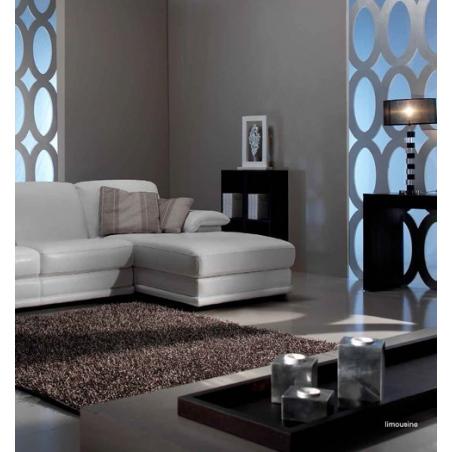 Italart sofas диваны серии Contemporary - Фото 25