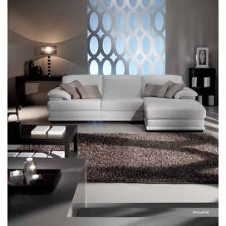 Italart sofas диваны серии Contemporary - Фото 27