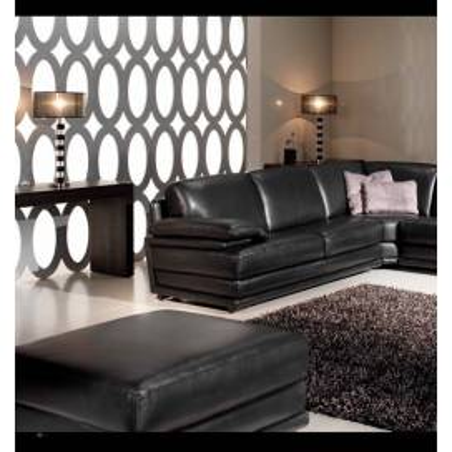 Italart sofas диваны серии Contemporary - Фото 28