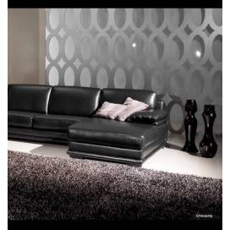 Italart sofas диваны серии Contemporary - Фото 29