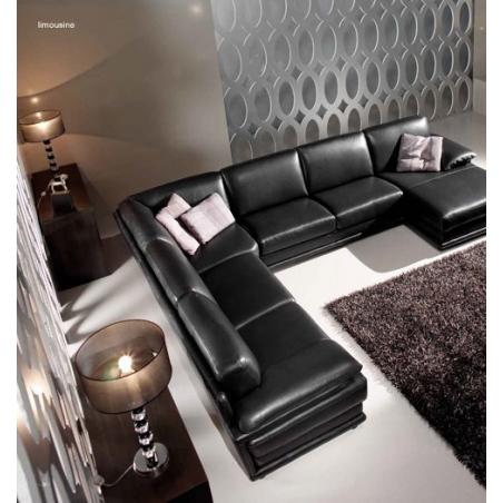 Italart sofas диваны серии Contemporary - Фото 30