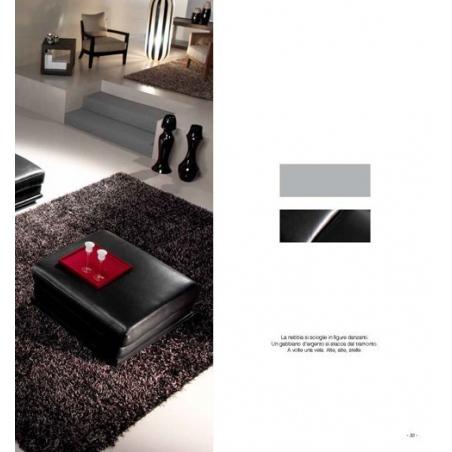 Italart sofas диваны серии Contemporary - Фото 31