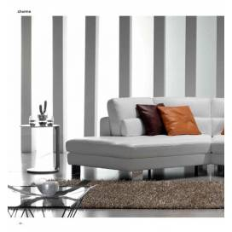 Italart sofas диваны серии Contemporary - Фото 32