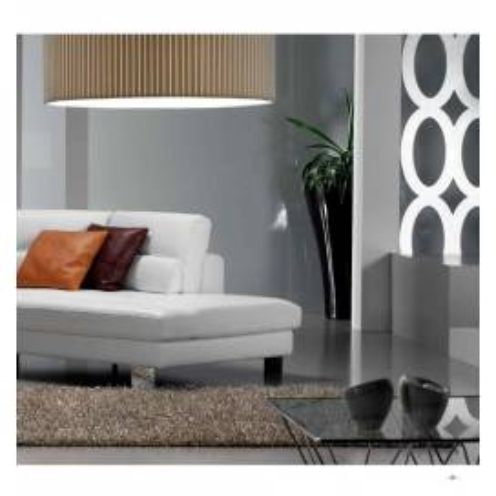 Italart sofas диваны серии Contemporary - Фото 33