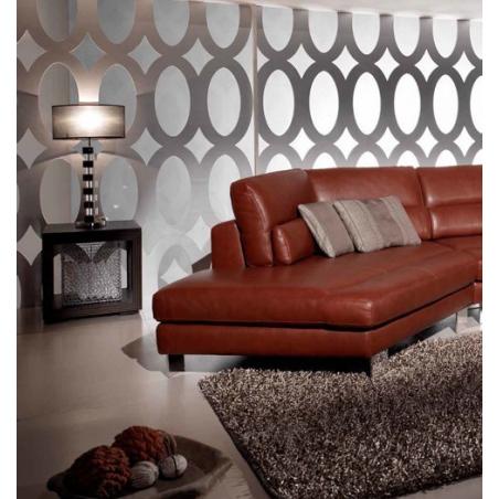 Italart sofas диваны серии Contemporary - Фото 35
