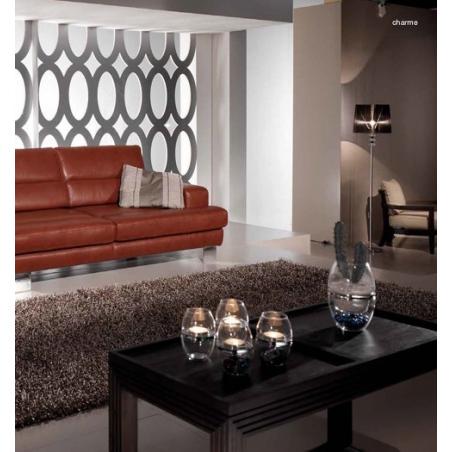 Italart sofas диваны серии Contemporary - Фото 36